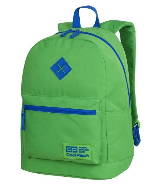 Plecak Coolpack Sklep Galanteria4you #18