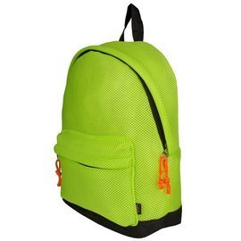 Backpack Active Sport green 41185