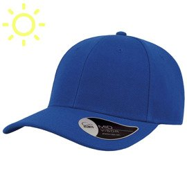 Baseball cap BEAT ROYAL