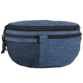 Waist bag Active Sport navy 41161