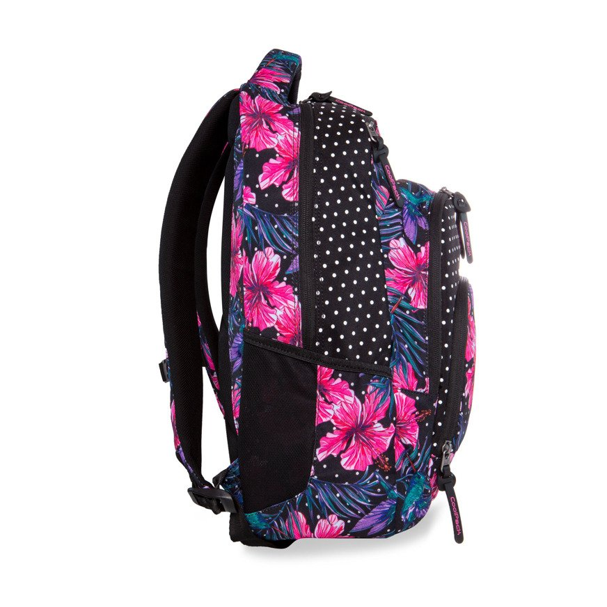 1dee653ee4a7b ... Backapck CoolPack Vance Blossoms 21748CP No. B37102 Click to zoom ...