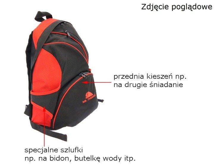 565535b57d157 ... POLSKI PLECAK TURYSTYCZNY SZKOLNY SPORTOWY jakość Click to zoom ...
