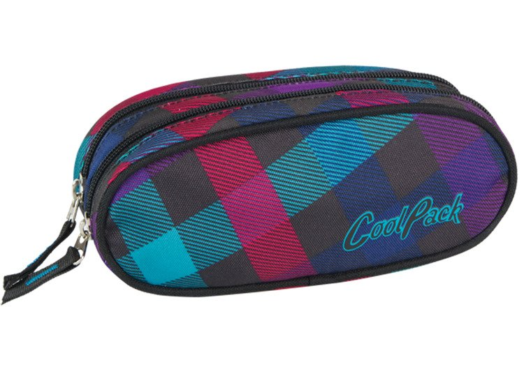 fe0c77067be73 SUPER Plecak szkolny młodzieżowy COOLPACK C1 HIT ! - hidden menu ...