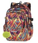 Backpack Coolpack Factor Color Vibes 84991CP nr A007