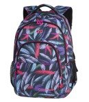 School backpack Coolpack Basic Plus Plumes 92708CP nr A171