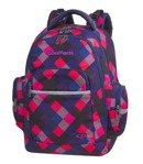 School backpack Coolpack Brick Electric Pink 82232CP nr A521