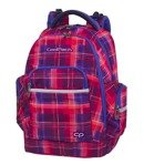School backpack Coolpack Brick Mellow Pink 81945CP nr A509