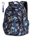 School backpack Coolpack Flash Extreme 87377CP nr A277