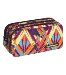 Triple decker pencil case Coolpack Primus Color Vibes 85035CP nr A009