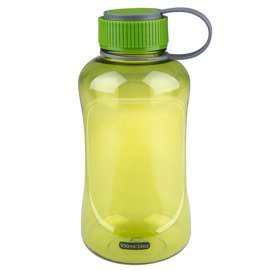 Bidon Active Sport 950ml zielony 70421