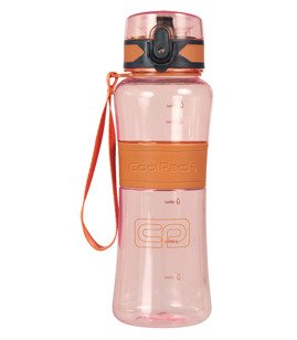 Bidon Coolpack Tritanum 550 ml Orange 67539CP
