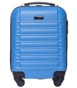 fac5c157bb5e8 Tanie walizki do samolotu, bagaż kabinowy: Wizzair, Ryanair - Sklep ...