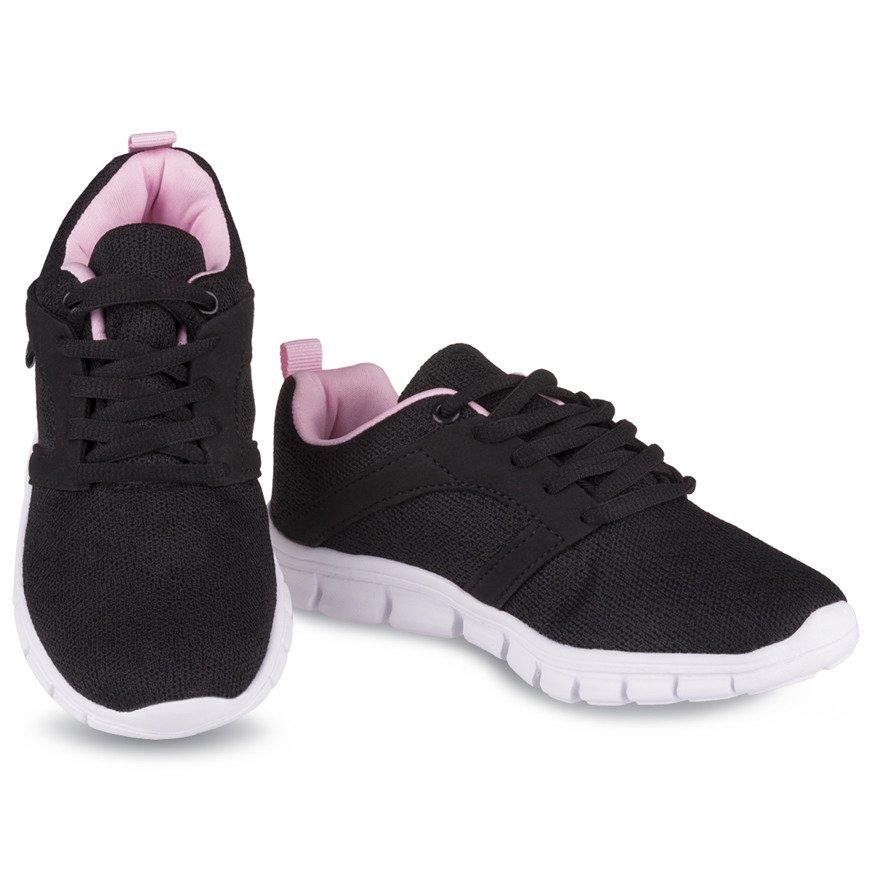 Kup w sklepie 50style.pl » | buty sportowe damskie Buty