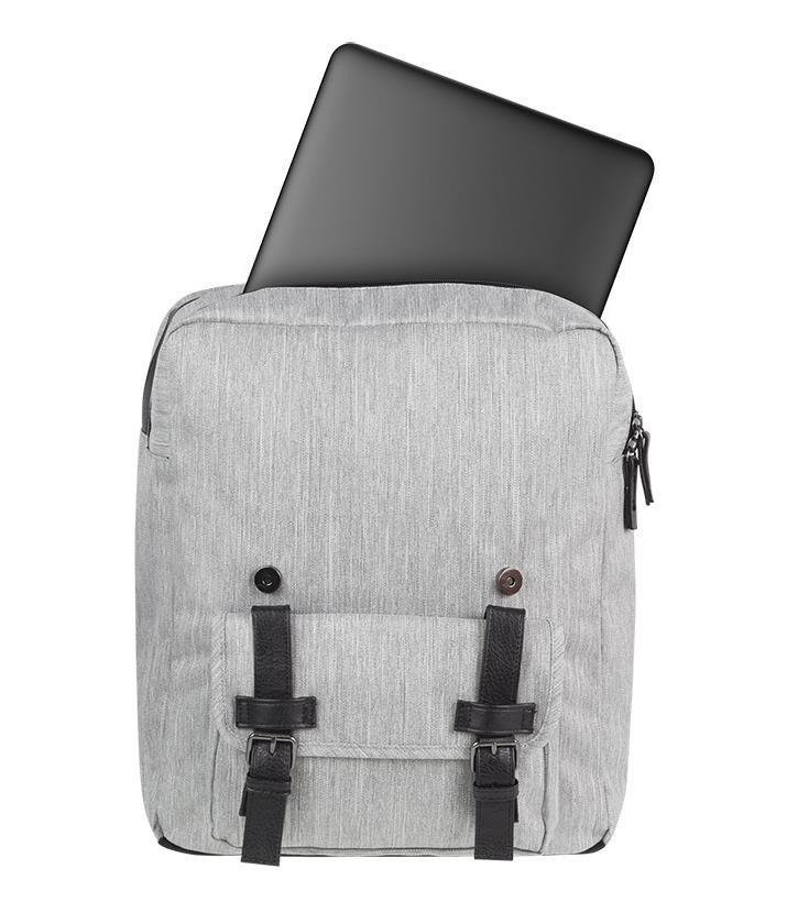 2f45f5ac6adca ... Plecak młodzieżowy Coolpack Traffic Grey 84291CP nr A130 Kliknij, aby  powiększyć ...