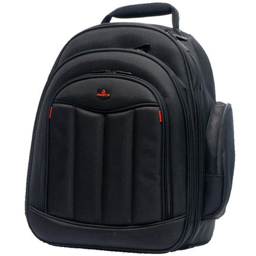 c7f58d66585a8 Plecak na laptopa 15,6
