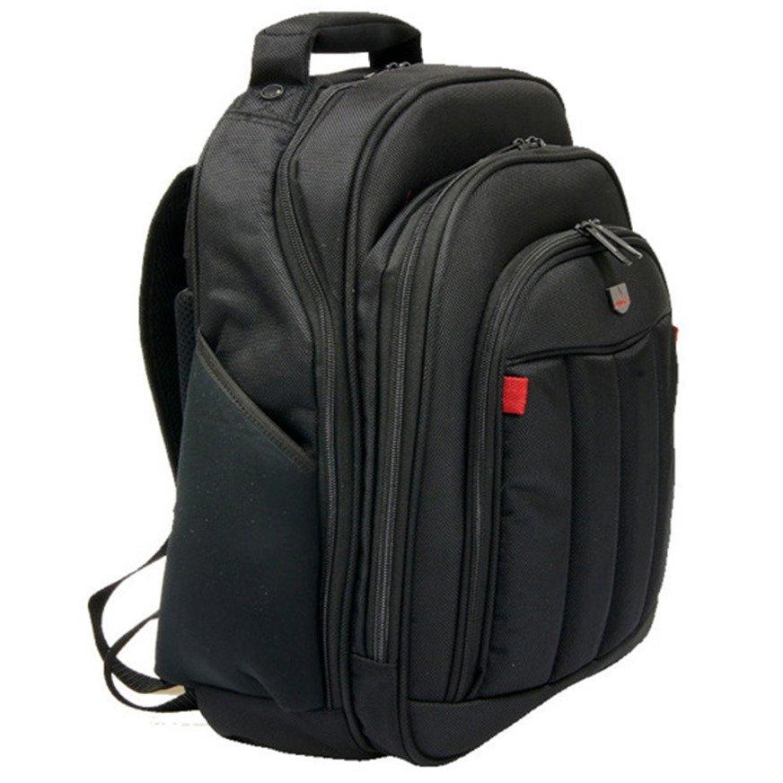 080f65e9fe087 Plecak na laptopa 15,6