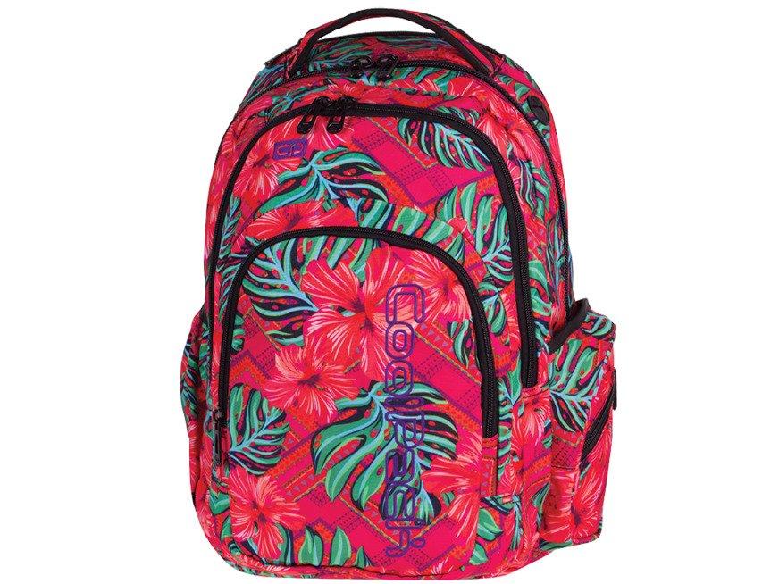 d3888bf8f8f17 Plecak szkolny Coolpack Spark II Caribbean beach 73196CP nr 743 Kliknij