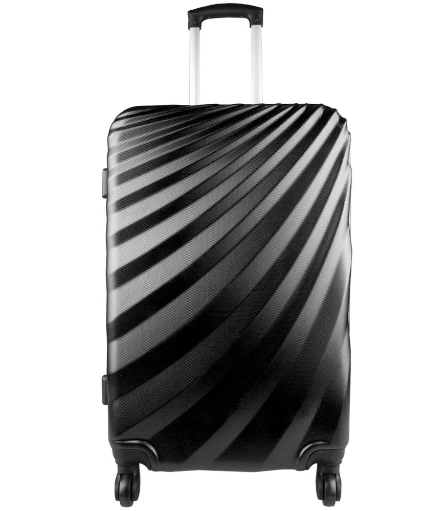 76230da11788e ... Średnia walizka Vip Collection Seszele 24
