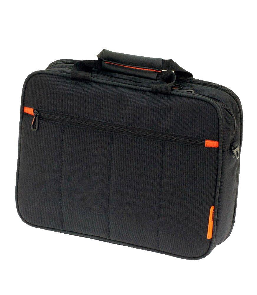 89f2ff477ab56 Torba biznesowa na laptopa 15,6
