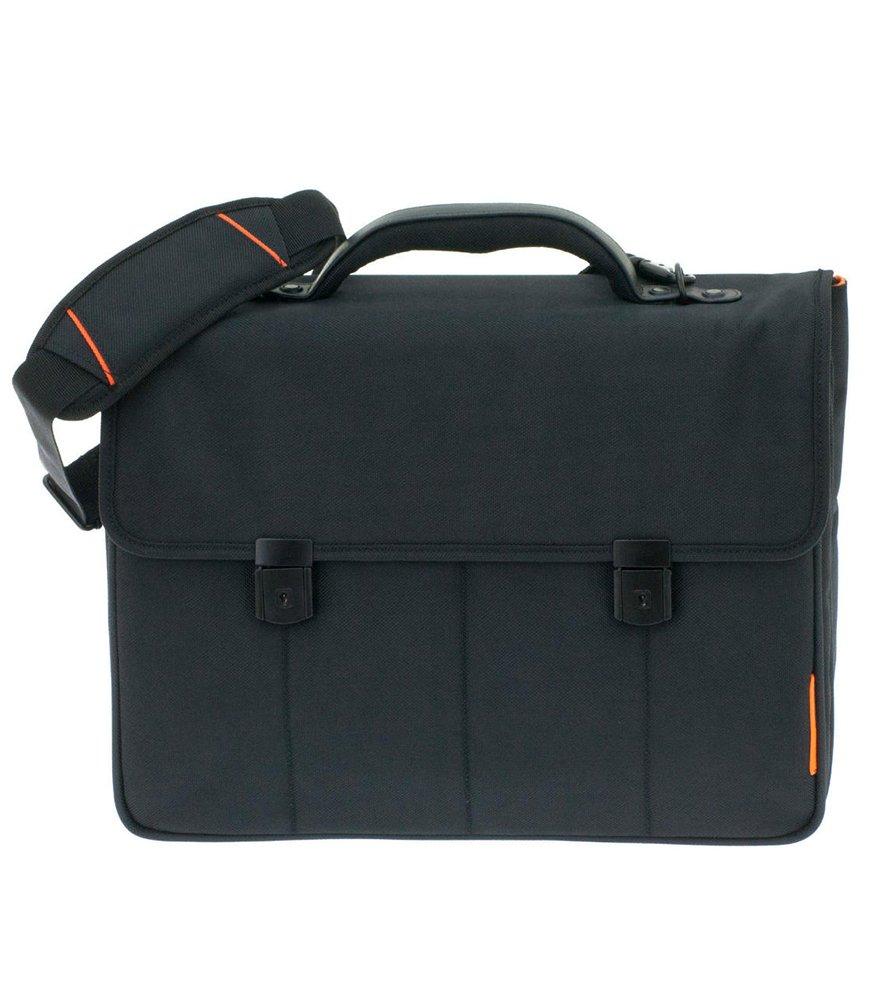 f5af7ea403fcd Teczka biznesowa na laptopa 17