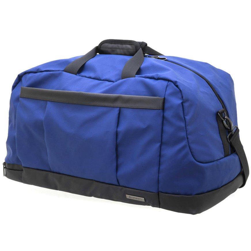 a8c5929cd14079 Torba podróżna plecak 58 cm Davidt's